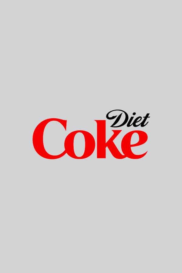 bite me burger co diet coke 1