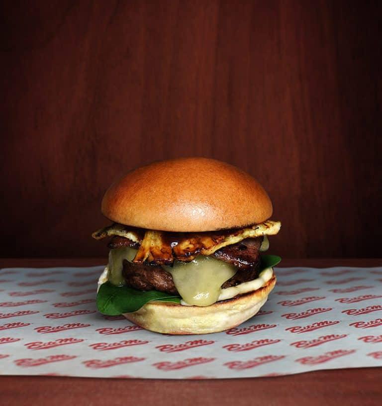 bite me burger co hawaian 1