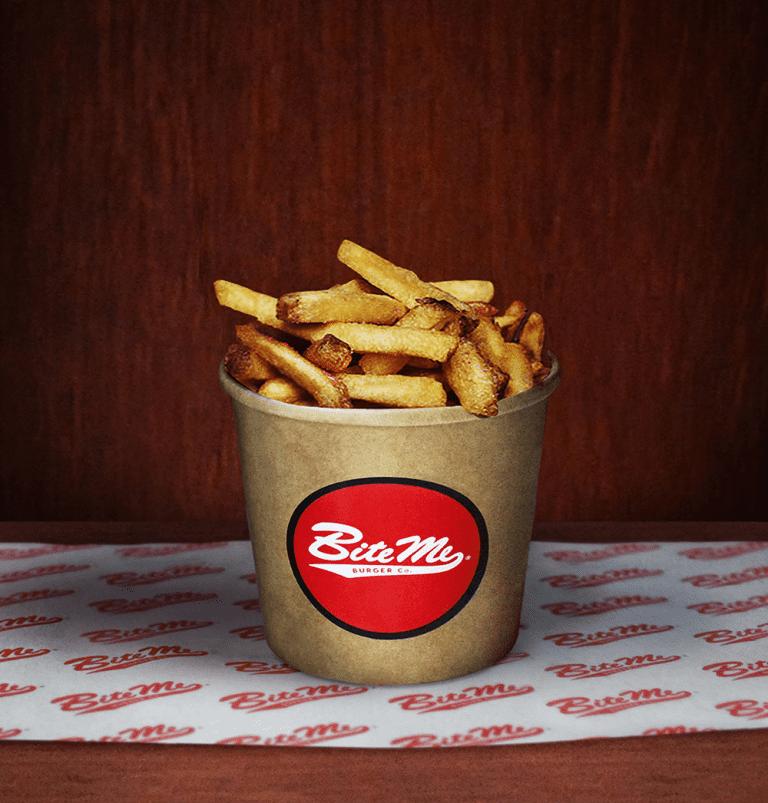 fries new